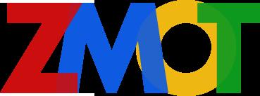 zmot_logo.png